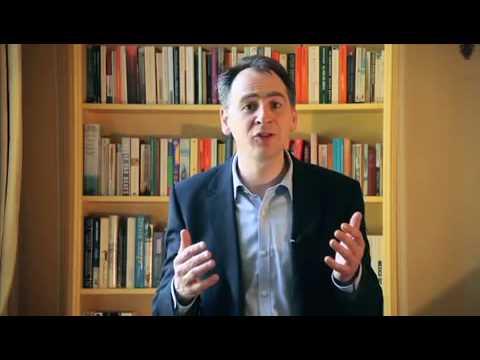 Top 5 Strategy Pitfalls