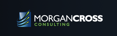 Morgan Cross Consulting