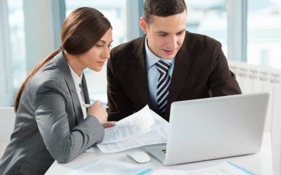 How to Cut Costs Effectively