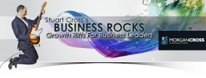 Growth Riffs Logo