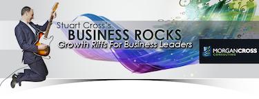 Growth Riffs Summary Logo