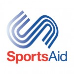 SportsAid_logo_COLOUR_rgb_small