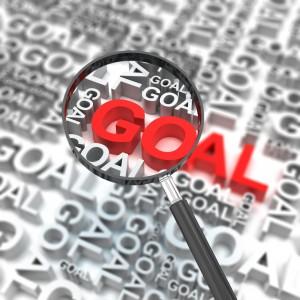 iStock_GoalFocus