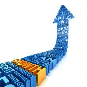 iStock_businessgrowth