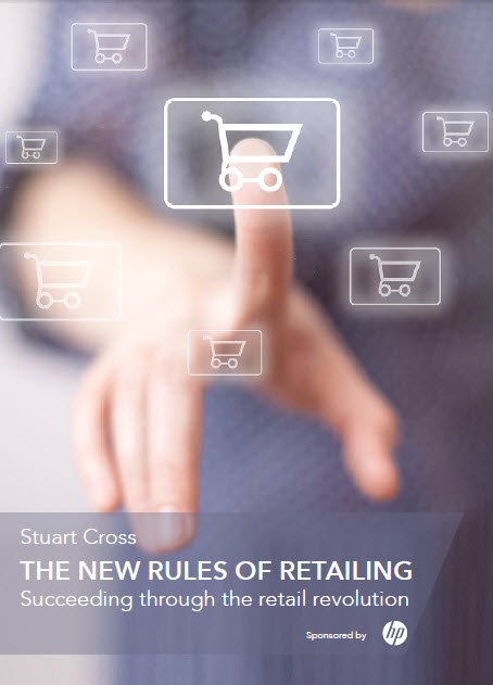Multi-Channel Retailing and the Buyer's Journey: Opportunities and Challenges